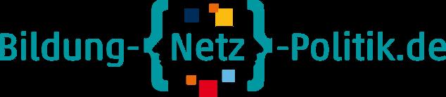 bildung.netz.politik.